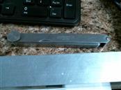 STARRETT Misc Metal Tool 467